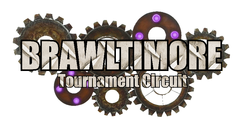 The Brawltimore Tournament Circuit